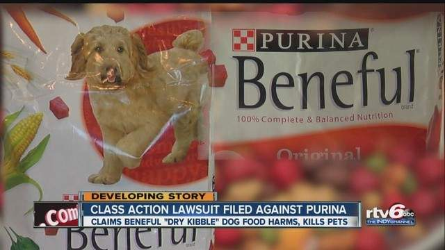 Lawsuit_claims_Purina_Beneful_dry__kibbl_2635600000_13894676_ver1.0_640_480