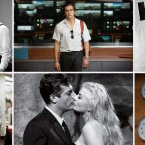 Las 11 películas clave para entender cómo funciona y cómo ha evolucionado el periodismo 10