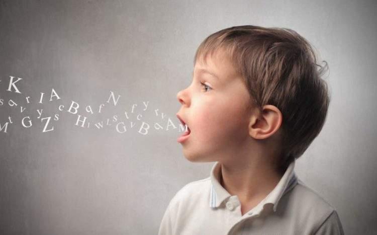 vocabulario-éxito-profesor-stanford