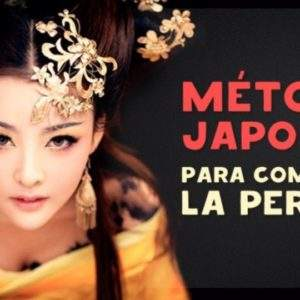 metodo-japones-combatir-pereza