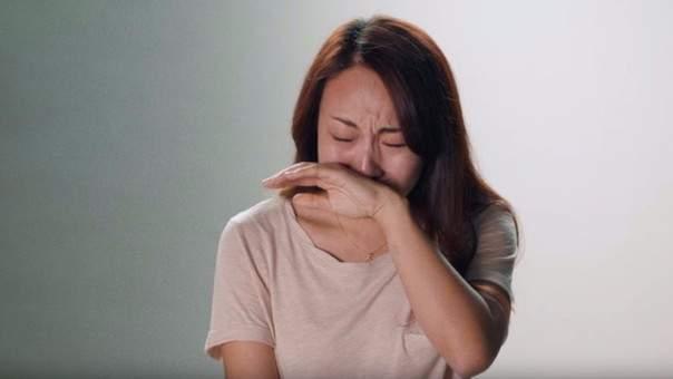 El emocionante vídeo que muestra lo duro que es estar soltera en China 6