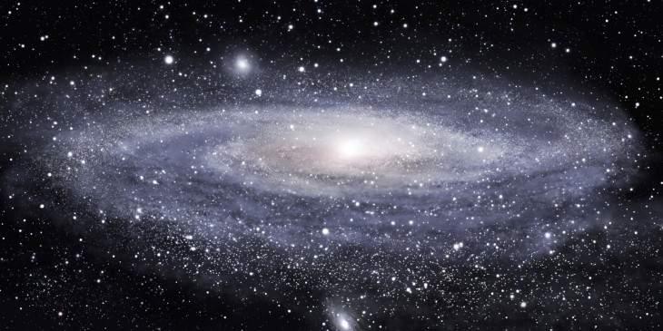 explorar-estrellas