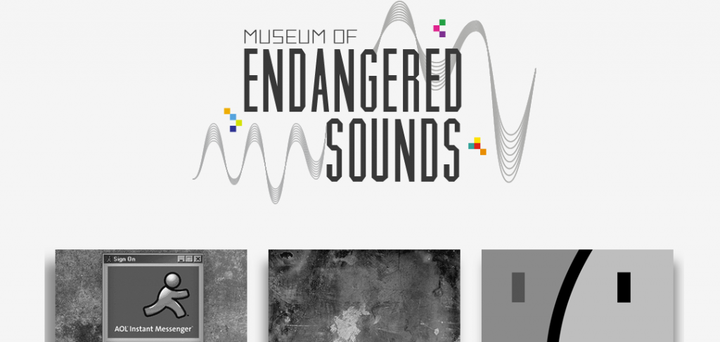 Museum of Endangered Sounds 2016-04-07 19-02-09