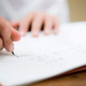 Un estudio arroja conclusiones contundentes acerca de la efectividad de los deberes en el colegio 13