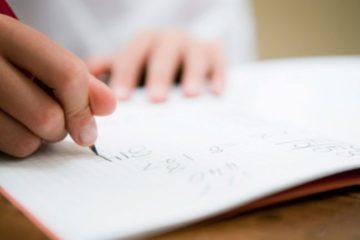 Un estudio arroja conclusiones contundentes acerca de la efectividad de los deberes en el colegio 9