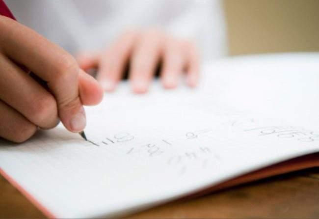 Un estudio arroja conclusiones contundentes acerca de la efectividad de los deberes en el colegio 1