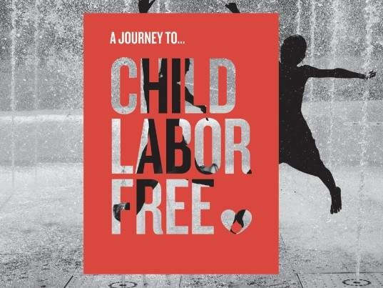 child-labor-free-muhimu