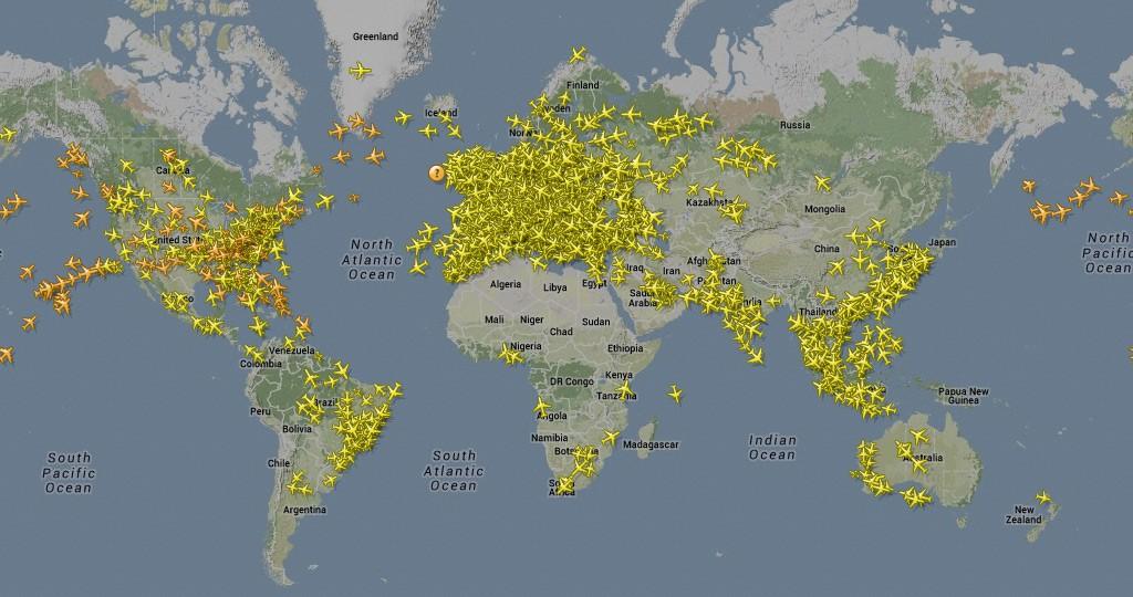MAPA-MUNDIAL-vuelos