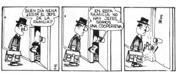 mafalda-feminista