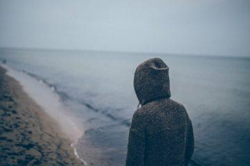 9 consejos prácticos para enfrentarte al miedo a los nuevos retos 10