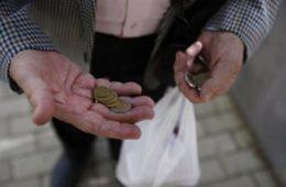 La Justicia italiana determina que robar comida no es delito si es por necesidad 14