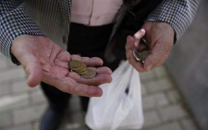 La Justicia italiana determina que robar comida no es delito si es por necesidad 8