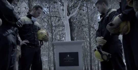 [fo]rest in peace transforma bosques incendiados en cementerios protegidos 1