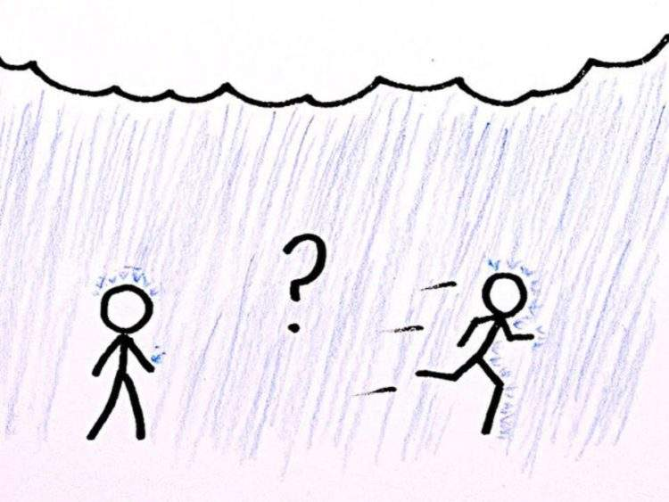 física-preguntas-tontas