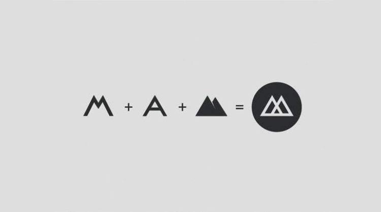 muhimu logo 7