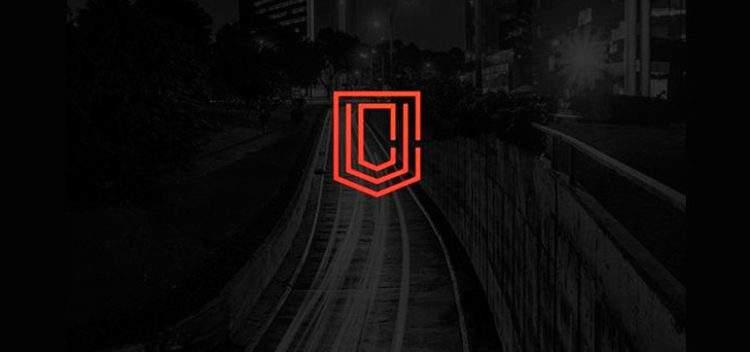 muhimu logo nero 3