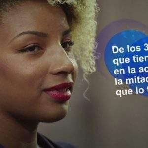 1 de cada 3 españoles aún no sabe que es portador de VIH. ¿Qué debes hacer? 13