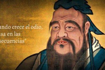 10 sabias citas de Confucio que te convertirán en una mejor persona 16