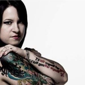 Flavia-Carvalho-tatuajes-cicatrices