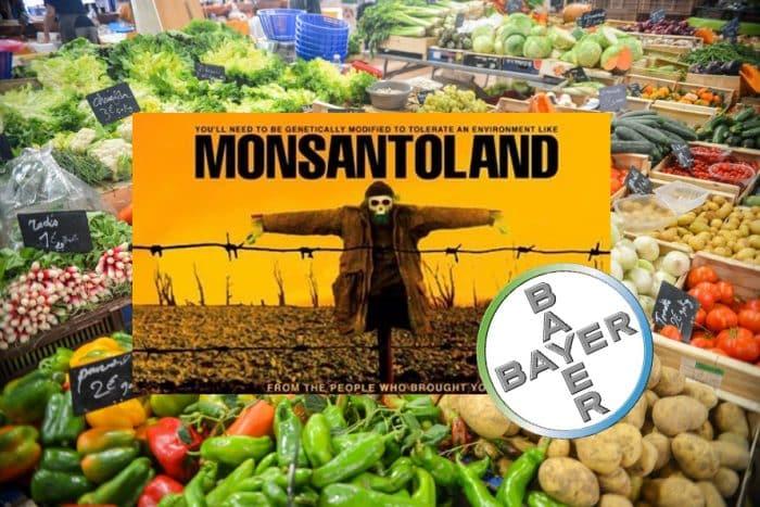 Bayer compra Monsanto y crearán un gigante mundial con un poder descomunal... y muy peligroso 1