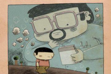 ilustraciones-snotm-alex-noriega-5