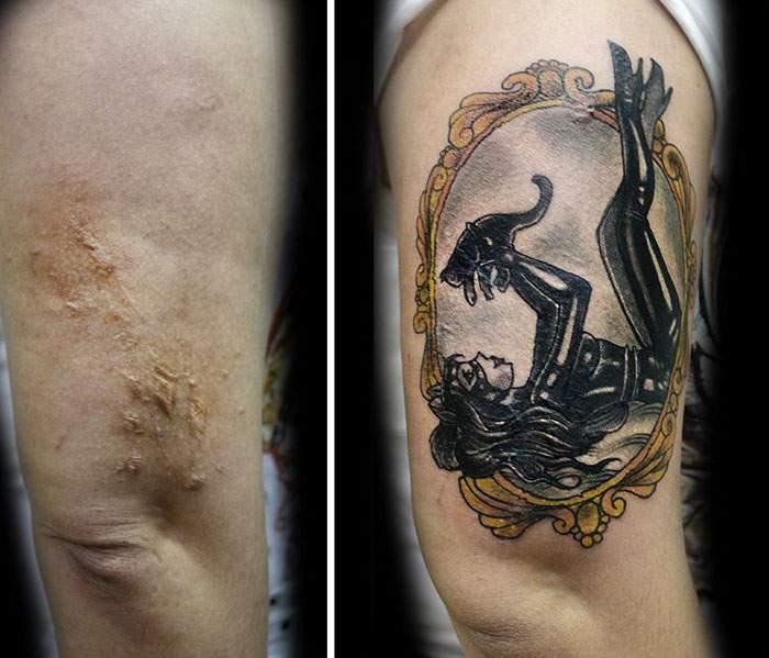 tatuajes-gratis-supervivientes-violencia-domestica-mastectomia-flavia-carvalho-2