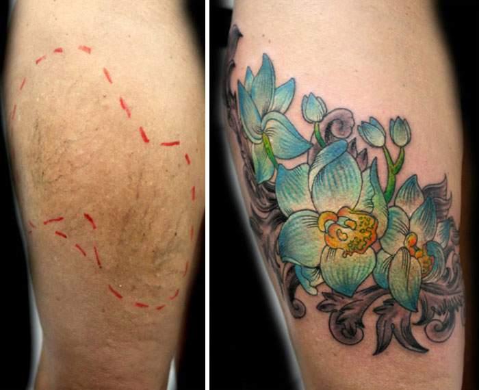 tatuajes-gratis-supervivientes-violencia-domestica-mastectomia-flavia-carvalho-6