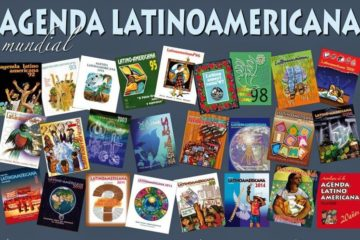 Los 103 mejores cuentos cortos y gratuitos que narran la realidad de América Latina 16
