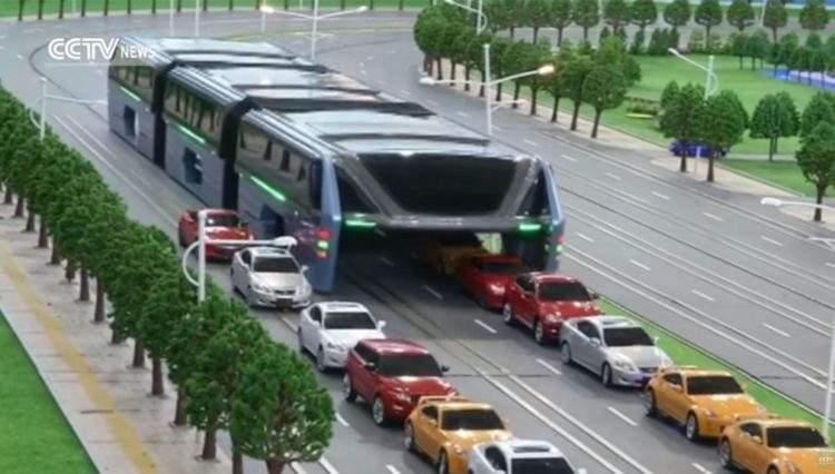 autobús-futurista-China