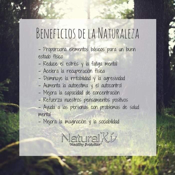 Beneficios-de-la-Naturaleza