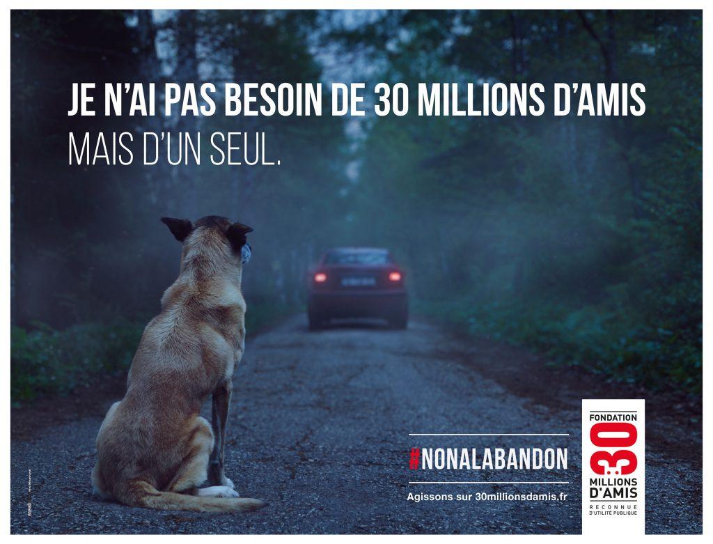 30millions_d_amis