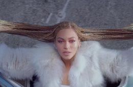 Sorprendente carta de Beyoncé a sus fans criticando su propio sistema social y político 14