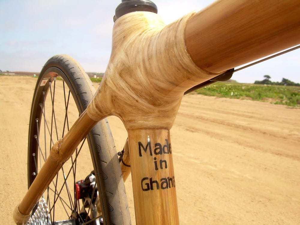 bike-made-in-ghana
