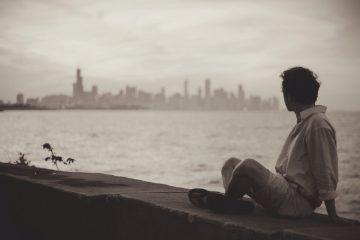 7 pensamientos tóxicos que deberías eliminar ahora mismo 10