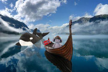 juguete-perdido-viajes-mundo-photoshop-12