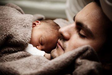 ¿Cómo una manta pesada puede ayudarte a combatir el insomnio y la ansiedad? 4