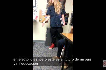 lección-alumno-profesora