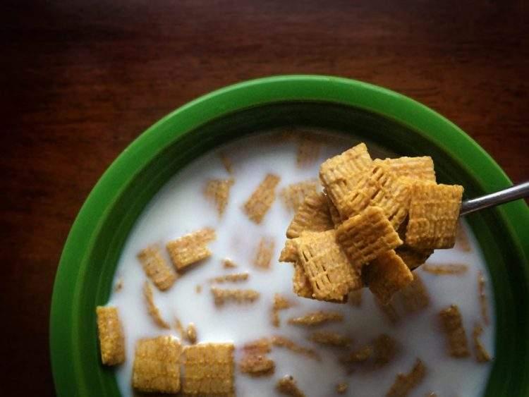 Si bien es cierto que la leche, los yogures y el queso son una fuente importante de calcio; este mineral está presente también en otros muchos alimentos.