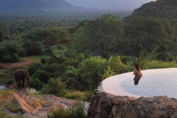 Te presentamos los 13 finalistas de los World Responsible Tourism Awards #turismoresponsable 20