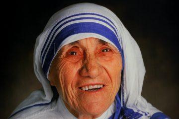 Madre Teresa de Calcuta: por qué debemos amar a los animales 8