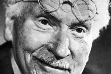 11 frases de Carl Gustav Jung que harán cuestionarte algunos principios de tu vida 2