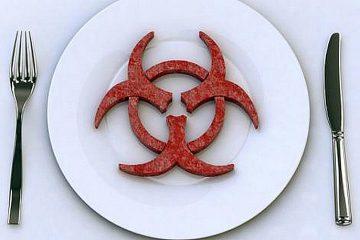 Francia se une al boicot de los productos alimenticios de Monsanto. ¿Sabes cuáles son? 14
