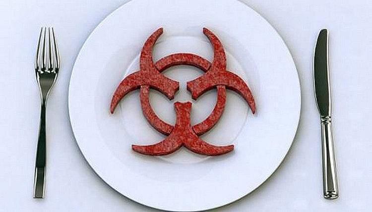 Francia se une al boicot de los productos alimenticios de Monsanto. ¿Sabes cuáles son? 1