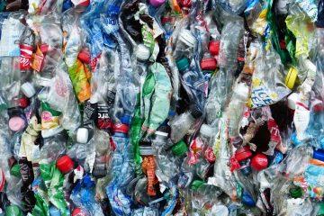 La cruel realidad de la sostenibilidad mal entendida: reciclar contamina 18