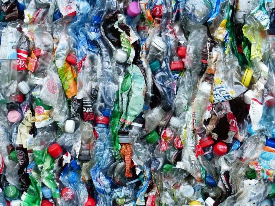 La cruel realidad de la sostenibilidad mal entendida: reciclar contamina 1