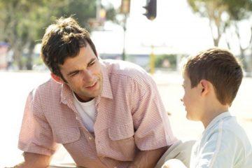 ¿Cómo debemos hablar a los niños para aumentar su vocabulario? 12