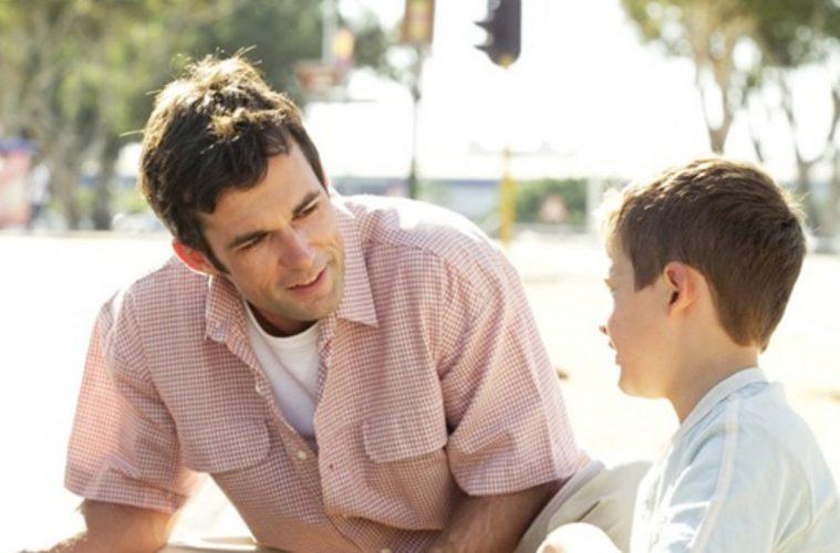 ¿Cómo debemos hablar a los niños para aumentar su vocabulario? 2
