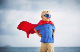 5 consejos para aumentar la creatividad de los niños y formar verdaderos emprendedores del futuro 20