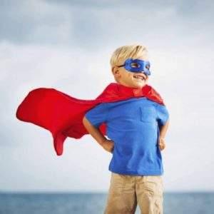 5 consejos para aumentar la creatividad de los niños y formar verdaderos emprendedores del futuro 8