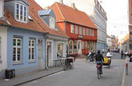 ¿Cómo desradicalizamos a un extremista? El modelo Aarhus tiene la clave 12
